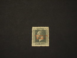 PENRHYN- 1918 RE 1 1/2 - NUOVO(+) - Penrhyn