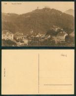 OF [17602] - CILLI - BURGRUINE OBERCILLE - Slovénie