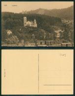 OF [17603] - CILLI - JOSEFIBERG - Slovénie