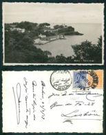 OF [17655] - BRASIL - BAIA - YACHT CLUB - Salvador De Bahia