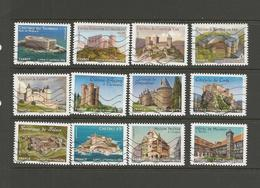 FRANCE COLLECTION  LOT  No 4 1 4 4 6 - Collections