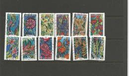 FRANCE COLLECTION  LOT  No 4 1 4 5 0 - Collections