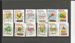 FRANCE COLLECTION  LOT  No 4 1 4 5 1 - Collections