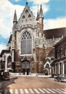 CPM - AALST - St. Martenskerk - Aalst
