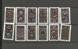 FRANCE COLLECTION  LOT  No 4 1 4 5 2 - Collections