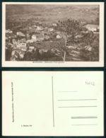 OF [17752 ] - ESPAÑA - MONDARIZ - BALNEARIO - VISTA GENERAL - Espagne