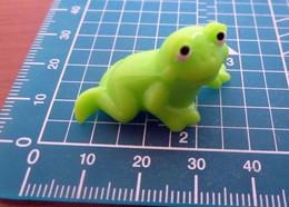 RANA FROG - Frogs