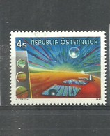 IVERT Nº1516 1981 ** - 1945-.... 2ª República