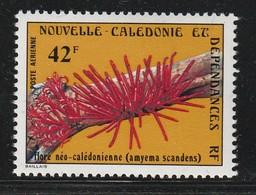 NOUVELLE CALEDONIE - 1978 - N°184 ** - Ungebraucht