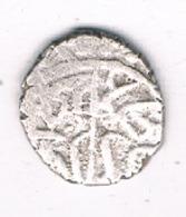 AKCE 1481 -1512  NOVO BRDO (Bayezid II )  KOSOVO  /9033/ - Monnaies