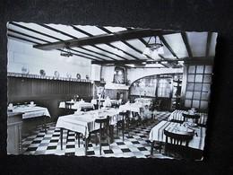 CADILLAC HOTEL DU COMMERCE - Cadillac