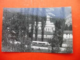 DECANE.Bus - Kosovo