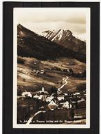 STM1022 POSTKARTE 1934 St.JOHANN A.TAUERN STEIERMARK UNGEBRAUCHT SIEHE ABBILDUNG - Österreich