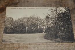6892-    PENSIONNAT DU SACRE COEUR, LINDTHOUT - St-Pieters-Woluwe - Woluwe-St-Pierre