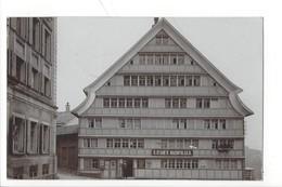 21242 - Appenzell C. Staib's Nachfolger - AI Appenzell Rhodes-Intérieures