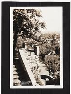 STM1028 POSTKARTE 1931 GRAZ V.d. BÜRGERBASTEI GEBRAUCHT SIEHE ABBILDUNG - Österreich