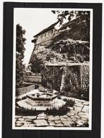 STM1044 POSTKARTE 1939 GRAZ TÜRKENBRUNNEN U. KASTEL GEBRAUCHT SIEHE ABBILDUNG - Österreich