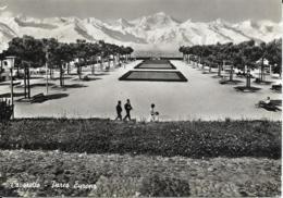 CAVORETTO(TORINO)-Parco Europa-1960 - Andere