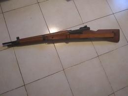 MAS 36 NEUTRALISE - Armes Neutralisées