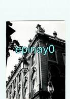54 - NANCY - Place Stanislas- PHOTOGRAPHE ROBERT PETIT - ATLAS-PHOTO - Fotos