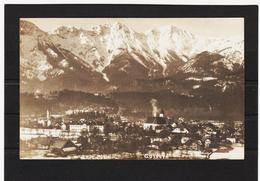 STM1070 POSTKARTE 1925 GOISWEN UNGEBRAUCHT SIEHE ABBILDUNG - Österreich