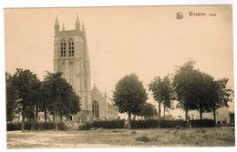 Woesten, Kerk (pk52687) - Vleteren