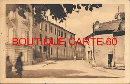 54- CHAMPIGNEULLES -CITE DES FORGES - France