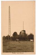 Vichte, Radio Centrale (pk52688) - Anzegem