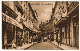 Charleroi, Rue Du Collège (pk52689) - Charleroi