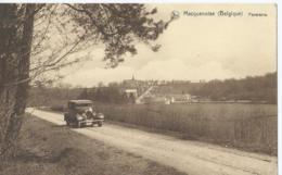 Macquenoise - Panorama - Edit J. Gerday-Lemye, Momignies - Momignies