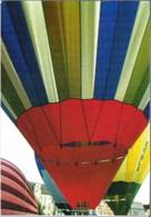 SINT-NIKLAAS - Internationale Ballonwedstrijd - Sint-Niklaas