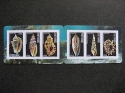 Polynésie:  TB Carnet  N° C 1139 , Neuf XX. - Booklets