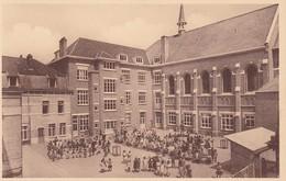 Middelkerke Institut Eymard Van Hinsbergh Speelplaats - Middelkerke