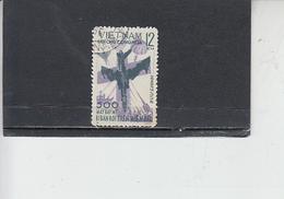 VIET-NAM - Storia - Vietnam