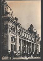 Bucuresti - Posta Centrala - Roumanie