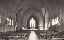 MARSEILLE - SAINT-GABRIEL: Intérieur De L'Eglise - Marseilles