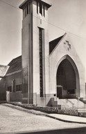 MARSEILLE - SAINT-GABRIEL: L'Eglise - Marsella