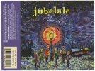 Deschutes - Jubelale 25th Anniversary (USA) - Birra