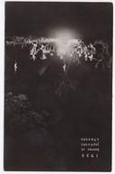 CPSM SCOUTISME 1935 Bonnes Et Joyeuses Chasses - Scoutismo