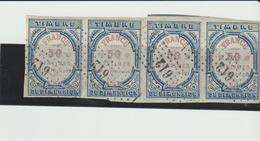 "Timbre Fiscal:  Timbre Fiscal  De ""Dimension"" - Revenue Stamps"