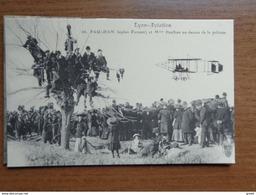 23 Cartes De FRANCE - Repro (voir Les Photo's) - Cartes Postales