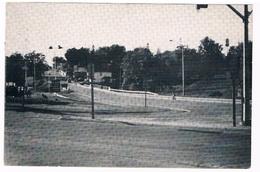CAN-198   ARTHUR : Intersection Highway 6 & 9 - Ontario