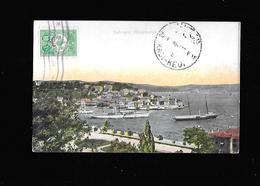 C.P.A. DE TURQUIE... - Turkey