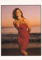 1954513Jodie Foster, Malibu, California, 1988 - Artistes
