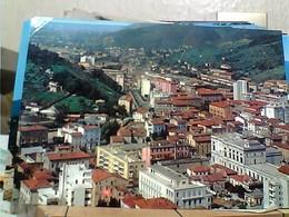 CARRARA SCORCIO CITTA  V1962 GZ6742 - Carrara