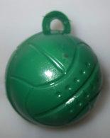 PALLA CIONDOLO - Miniature