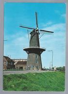 NL.- VLAARDINGEN. Molen - AEOLUS -. - Windmolens