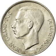 Monnaie, Luxembourg, Jean, 5 Francs, 1979, TTB, Copper-nickel, KM:56 - Luxembourg