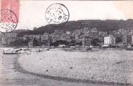 76 - LE HAVRE -   La Heve - Le Havre