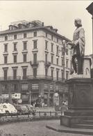 ITALY - Milano - Hotel Marino Alla Scala - Milano (Milan)
